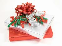 cadeaux_article