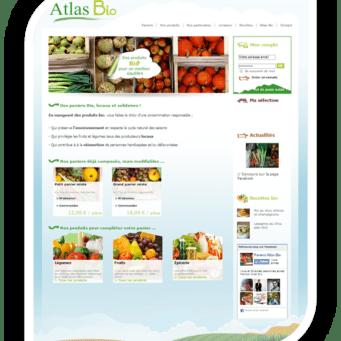 Amapy Atlas Bio
