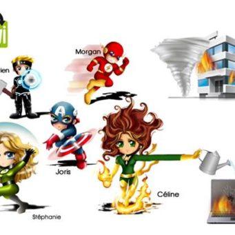 Equipe-super-heros-kiwi-backup