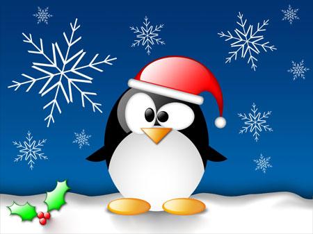 L'équipe 2le vous souhaite de très bonnes fêtes de fin d'année