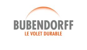 développement sur mesure Bubendorff