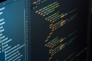 Audit de code