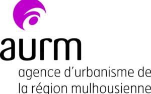 développement sur mesure AURM