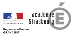 développement sur mesure Geostage - académie de Strasbourg