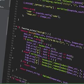 vulnérabilités PHP