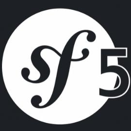 Symfony 5 - les nouveautés