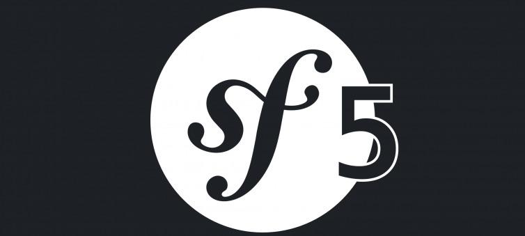 Nouveautés du framework PHP Symfony 5 | 2le, logiciels sur mesure | 2le