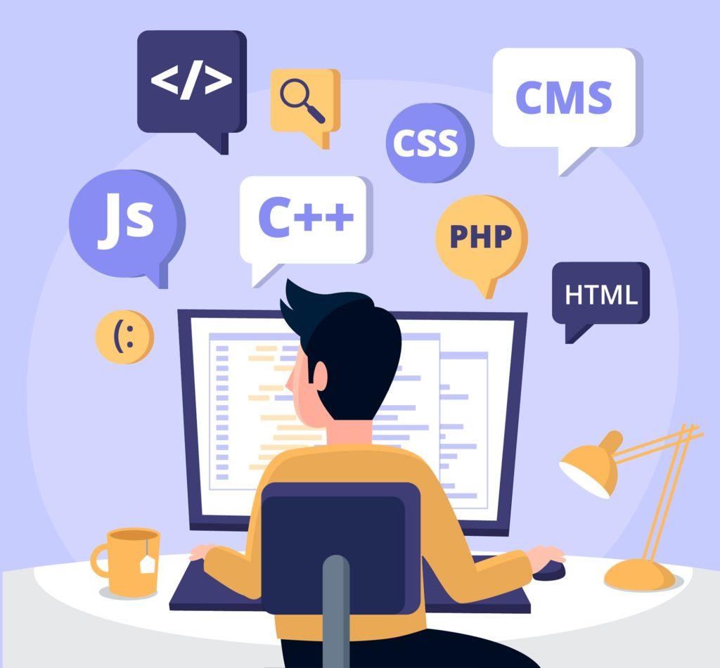 audit-de-code-2le-agence-developpement-web