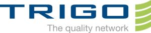 Trigo Group - Application de gestion des temps de travail